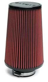 Universal Air Filter 700-410