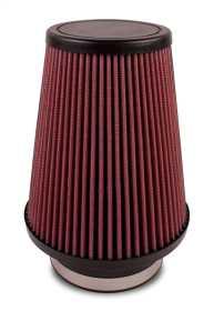 Universal Air Filter 700-411