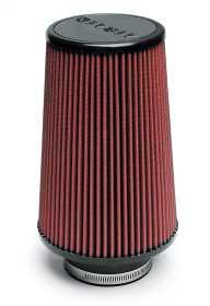 Universal Air Filter 700-420