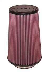Universal Air Filter 700-421