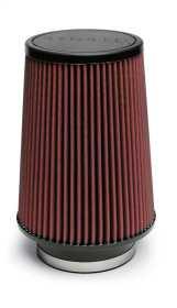 Universal Air Filter 700-422