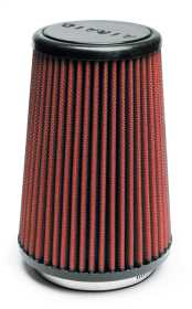 Universal Air Filter 700-430