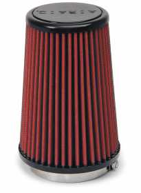 Universal Air Filter 700-433