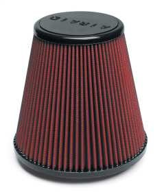 Universal Air Filter 700-445