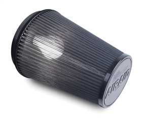 Race Day Air Filter 700-445RD
