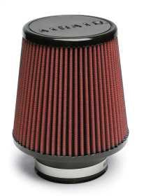 Universal Air Filter 700-450