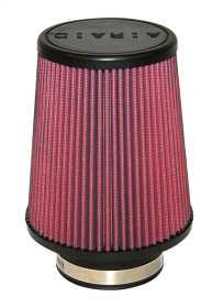 Universal Air Filter 700-451