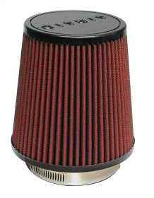 Universal Air Filter 700-452