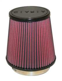 Universal Air Filter 700-453