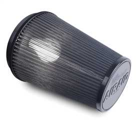 Race Day Air Filter 700-455RD