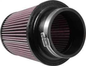 Universal Air Filter 700-455