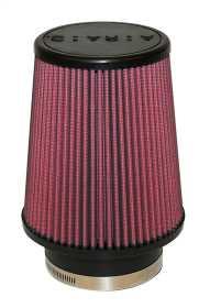 Universal Air Filter 700-456