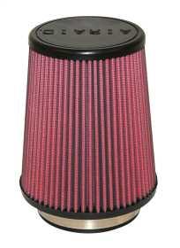 Universal Air Filter 700-458