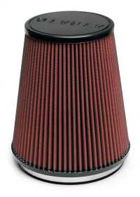 Air Filter 700-461