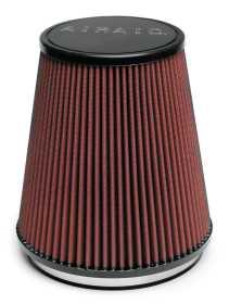 Universal Air Filter 700-462