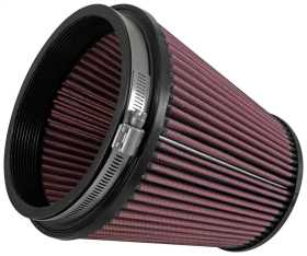 Race Day Air Filter 700-462TDR