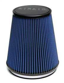 Universal Air Filter 700-463
