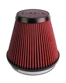 Universal Air Filter 700-466