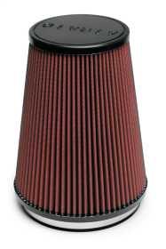 Universal Air Filter 700-469