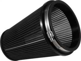 Race Day Air Filter 700-469RD