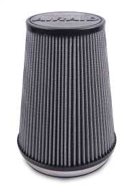 Track Day Air Filter 700-469TD