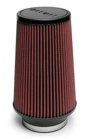 Universal Air Filter 700-470