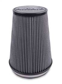 Track Day Air Filter 700-470TD