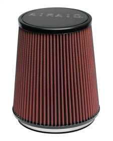 Air Filter 700-474