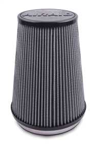 Track Day Air Filter 700-494TD