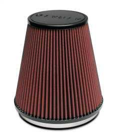 Air Filter 700-495