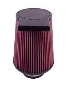 Air Filter 700-538