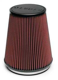 Air Filter 701-461