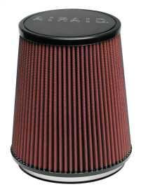 Air Filter 701-474