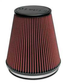 Air Filter 701-495