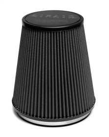 Air Filter 702-461