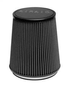 Air Filter 702-474