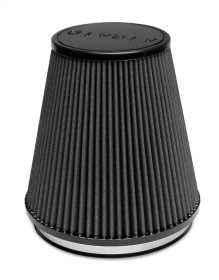Air Filter 702-495