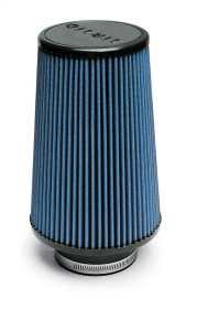 Air Filter 703-420