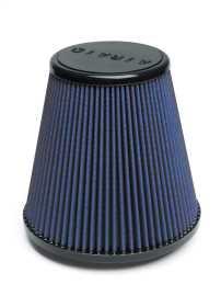 Air Filter 703-445