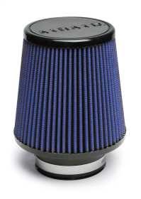Air Filter 703-450