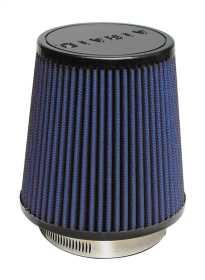 Air Filter 703-452