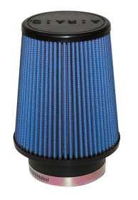 Air Filter 703-456