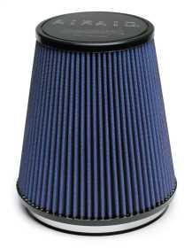 Air Filter 703-462