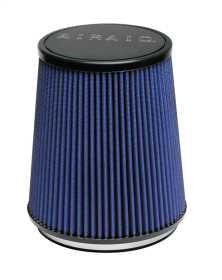 Air Filter 703-474