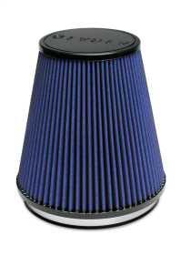 Air Filter 703-495