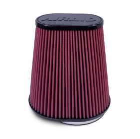 Air Filter 720-127