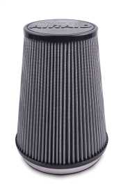 Track Day Air Filter 720-128TD