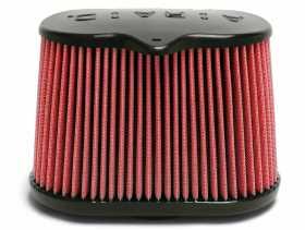 Air Filter 720-182