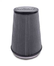 Track Day Air Filter 720-243TD