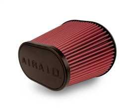 Air Filter 720-472